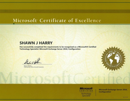 .microsoft certified technology specialist military bralicious co