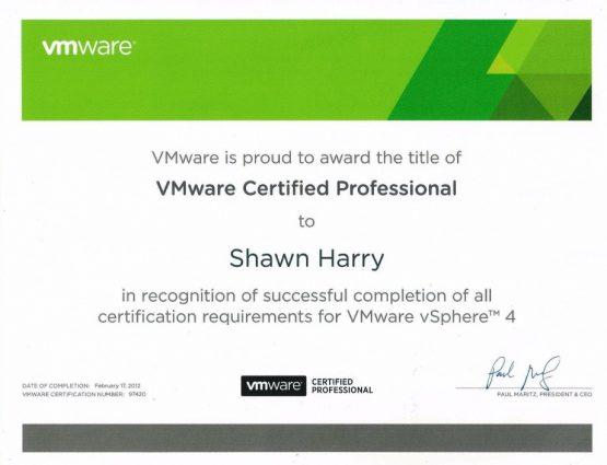 VMware-Certified-Professional-e1473156849367