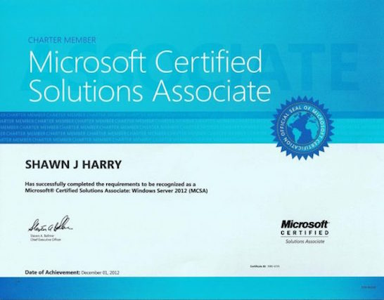 Microsoft-Certified-Solutions-Associate-e1473156925828