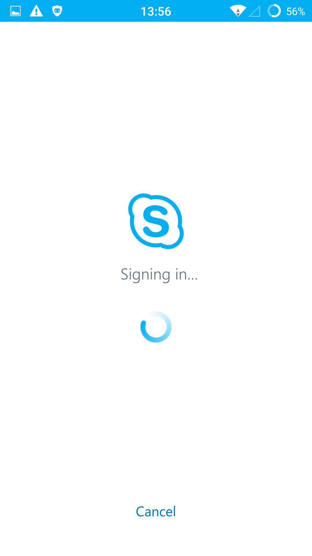 SfB_Signin